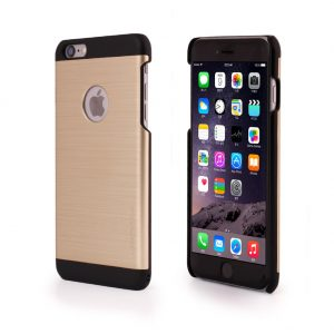 iPhone 6 6S PLUS Case