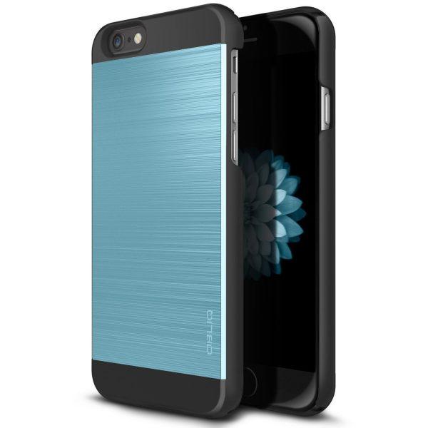 Black iPhone Cover Farrari