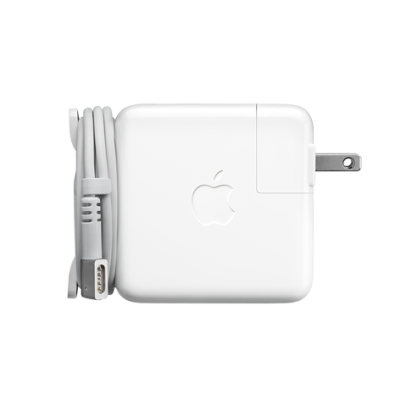 Power Cords & Adapters