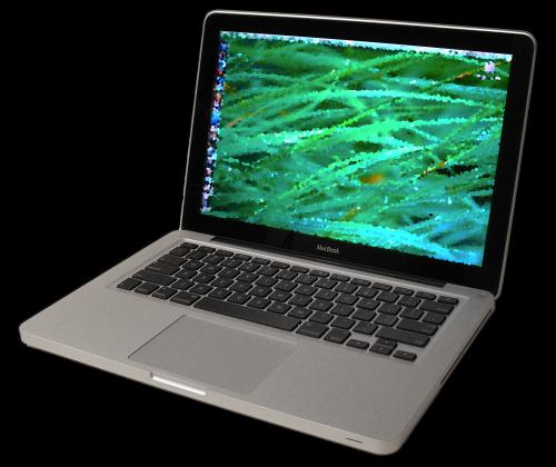 Aluminium_MacBook