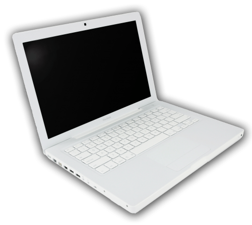 MacBook_white
