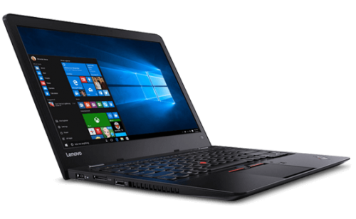 lenovo-laptop-thinkpad-13