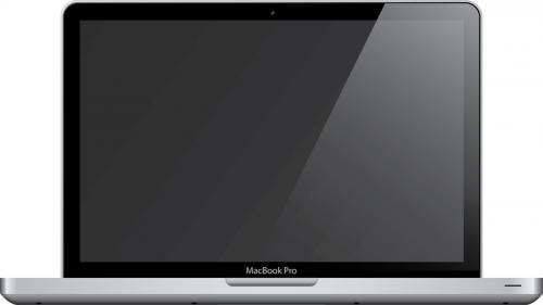 macbook-pro-front