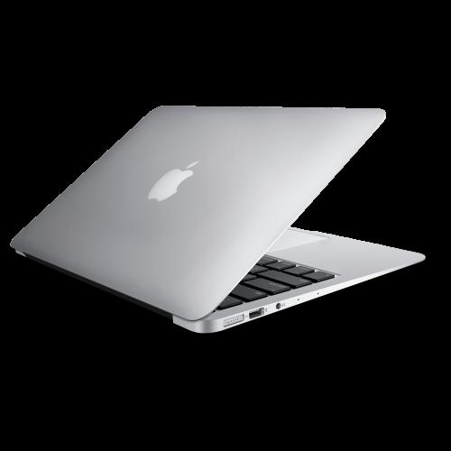 macbook_air_11