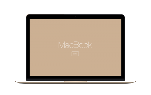 macbook_mockup_-_gold