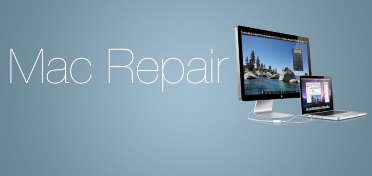 mac-computer-repair